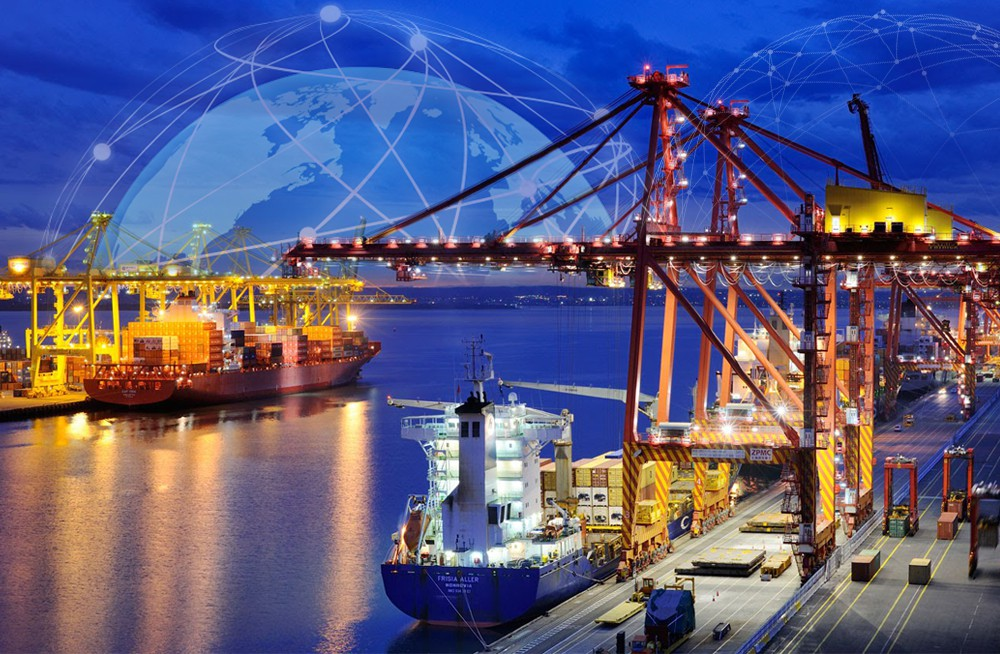 เกร็ดความรู้เกี่ยวกับการขนส่งสินค้าทางทะเล