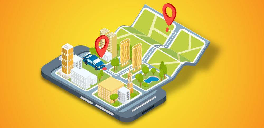 ข้อดีของการใช้บริการชิปปิ้งสินค้าจีนที่มีระบบติดตามสินค้า (Tracking)